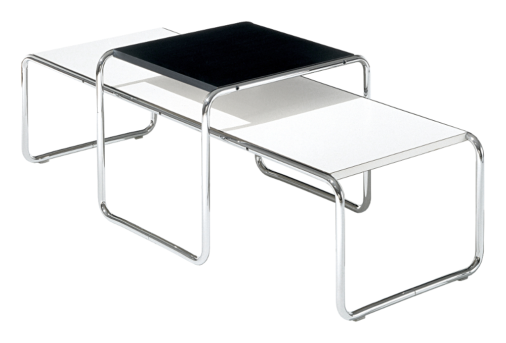 Wunderbar Laccio Table