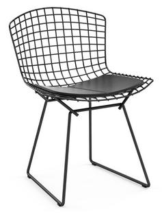 Bertoia Chair