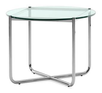 MR Coffee Table