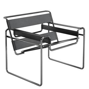 Wassily Chair Bauhaus Edition
