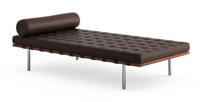 Barcelona Relax Day Bed