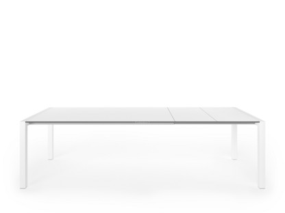 Sushi Dining Table