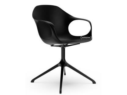 Elephant Swivel Chair