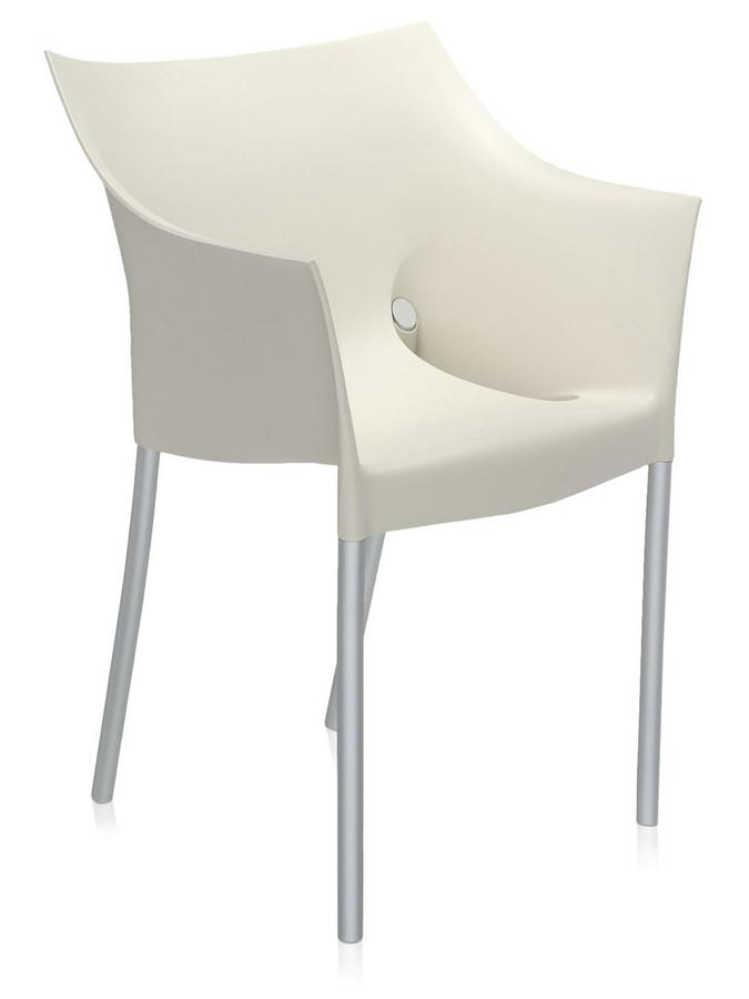 Incredible Kartell Dr No Inzonedesignstudio Interior Chair Design Inzonedesignstudiocom
