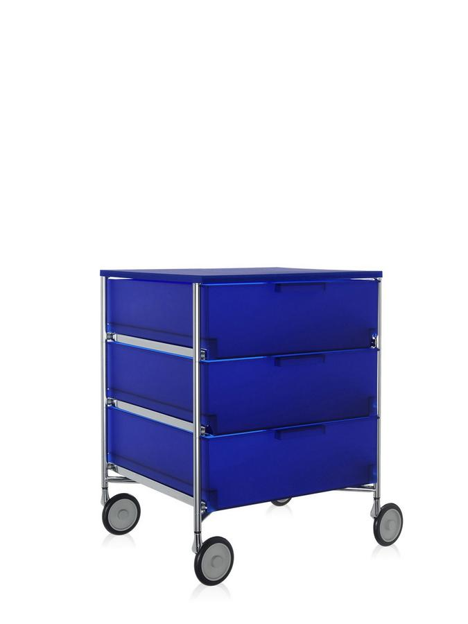 Kartell Mobil. Awesome Container Mobil With Kartell Mobil With ...