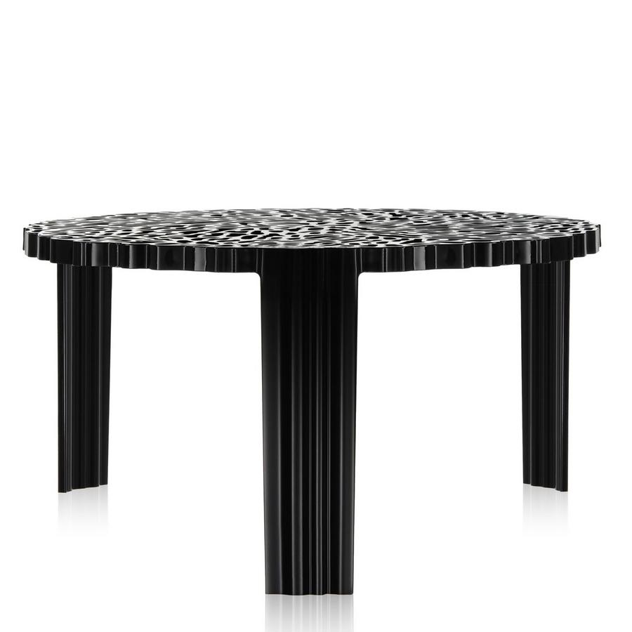 Kartell T Table By Patricia Urquiola Designer Furniture By Smow Com