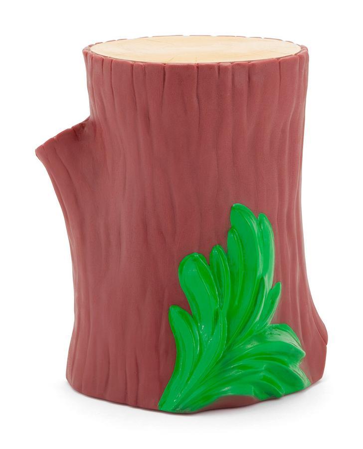 kartell gnomes by philippe starck designer furniture by. Black Bedroom Furniture Sets. Home Design Ideas