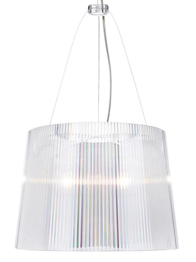 Kartell Gè by Ferruccio Laviani - Designer furniture by smow com