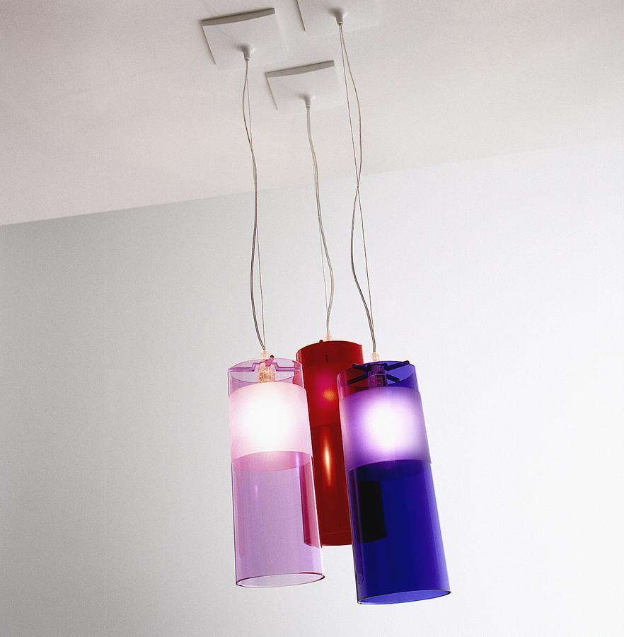 kartell easy by ferruccio laviani designer furniture by. Black Bedroom Furniture Sets. Home Design Ideas