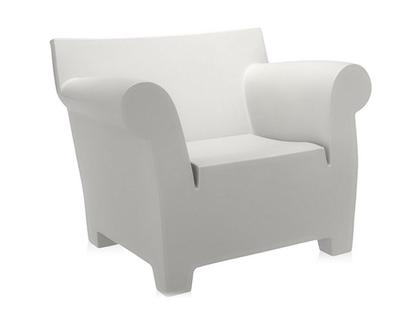 Swell Bubble Club Armchair Inzonedesignstudio Interior Chair Design Inzonedesignstudiocom