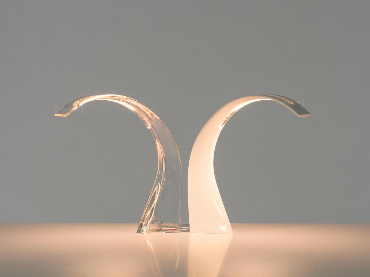 kartell taj mini by ferruccio laviani 2011 designer. Black Bedroom Furniture Sets. Home Design Ideas