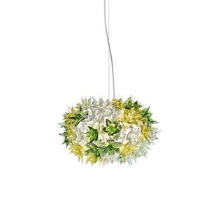 Bloom Pendant Light