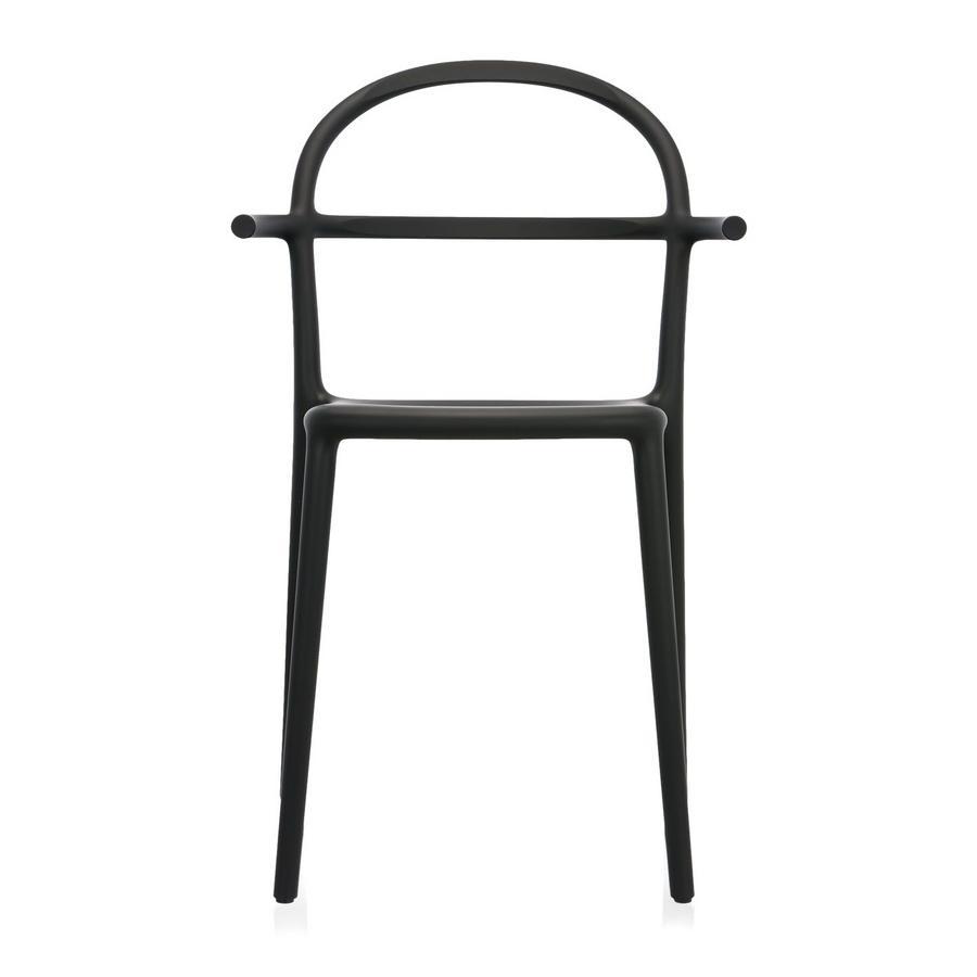 kartell generic c by philippe starck 2016 designer. Black Bedroom Furniture Sets. Home Design Ideas