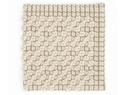 Rug Cocoon 180 x 240 cm|Créme - beige