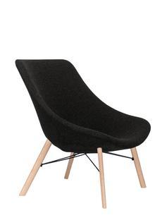Auki Lounge Chair