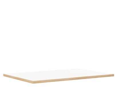 Table Top for Eiermann Table Frames