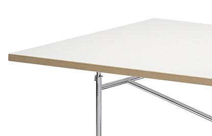 Table Top for Eiermann Table Frames