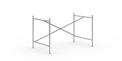 Eiermann 1 Table Frame