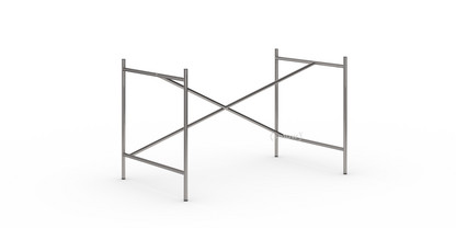 Eiermann 1 Table Frame