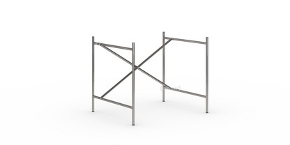 Eiermann 2 Table Frame