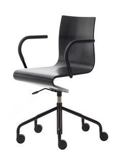 Work Chair Seesaw