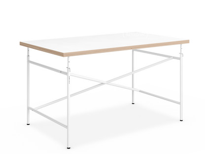 Children's Table Eiermann