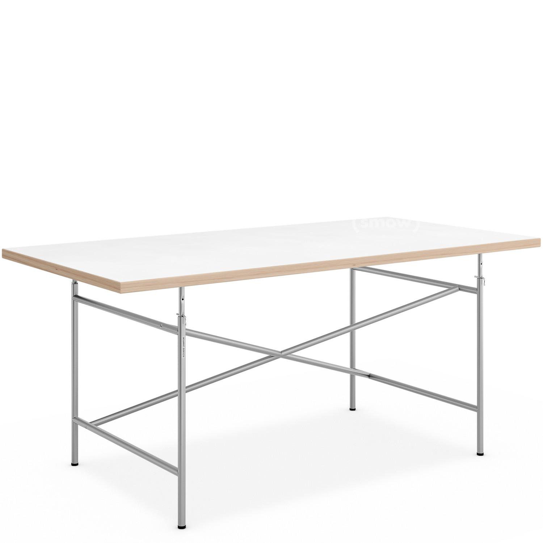 Richard Lampert Children S Table Eiermann 150 X 75 Cm Melamine