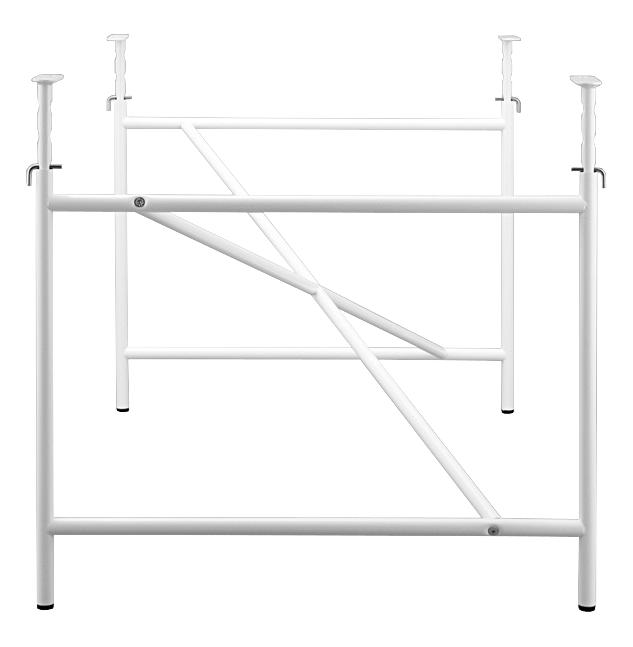 richard lampert children 39 s table eiermann by richard lampert designer furniture by. Black Bedroom Furniture Sets. Home Design Ideas