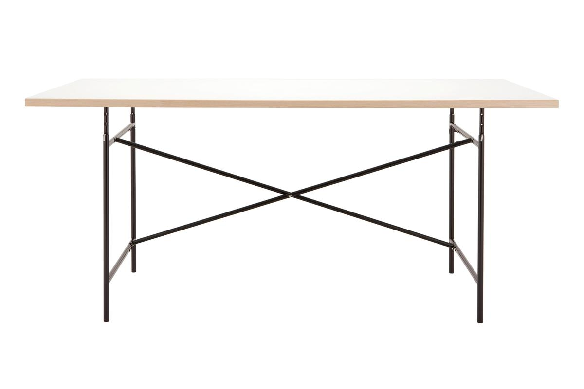 Lampert Eiermann Table By Egon Eiermann Designer