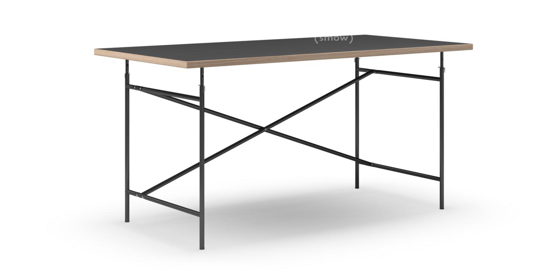 tisch 80 x 80 tisch x new tisch friedhelm wildeiche x x. Black Bedroom Furniture Sets. Home Design Ideas