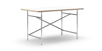 eiermann tisch karlsruhe latest eiermann gestell schwarze tischplatte with eiermann tisch. Black Bedroom Furniture Sets. Home Design Ideas
