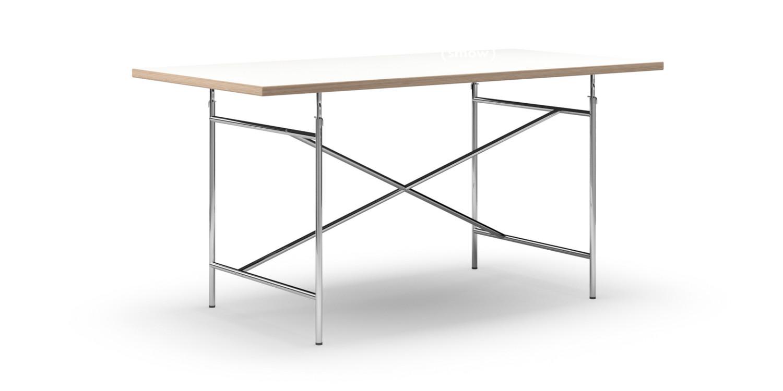 melamine desk top white hostgarcia. Black Bedroom Furniture Sets. Home Design Ideas