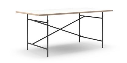 Eiermann Table