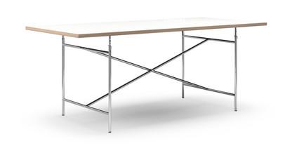 richard lampert eiermann table by egon eiermann designer. Black Bedroom Furniture Sets. Home Design Ideas