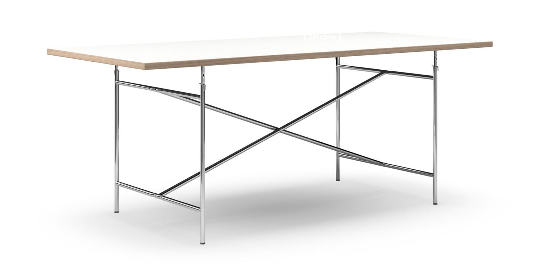 Richard Lampert Eiermann Table by Egon Eiermann - Designer furniture by smow.com