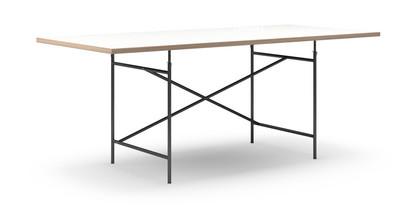 Surprising Eiermann Table Andrewgaddart Wooden Chair Designs For Living Room Andrewgaddartcom