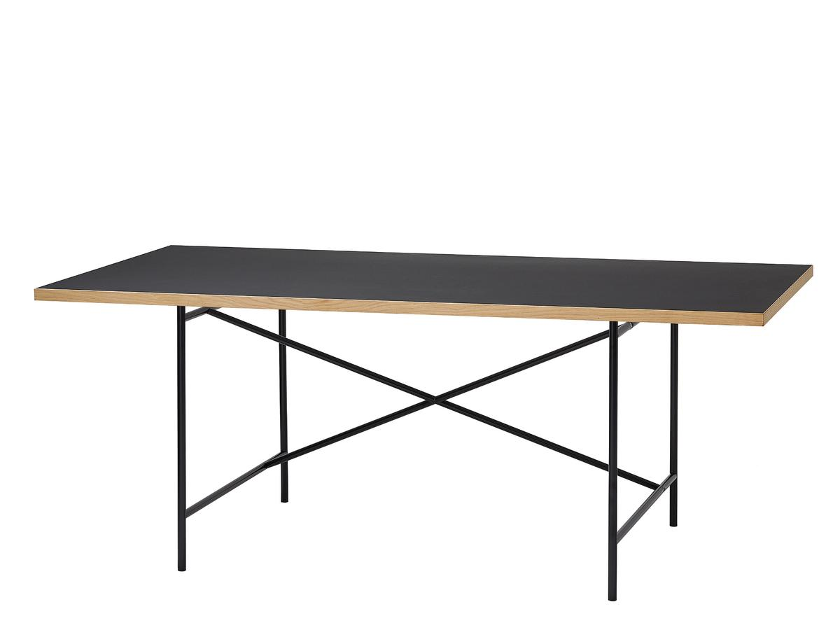 Table exterieur 80x120 table exterieur bois for Carrelage 80x120