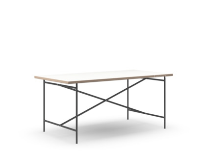 Eiermann 2 Dining Table