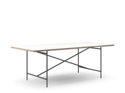 Eiermann 2 Dining Table