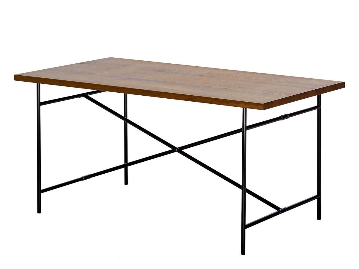 Eiermann Esstisch mit perfekt design für ihr wohnideen