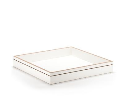 Drawer for Eiermann Table