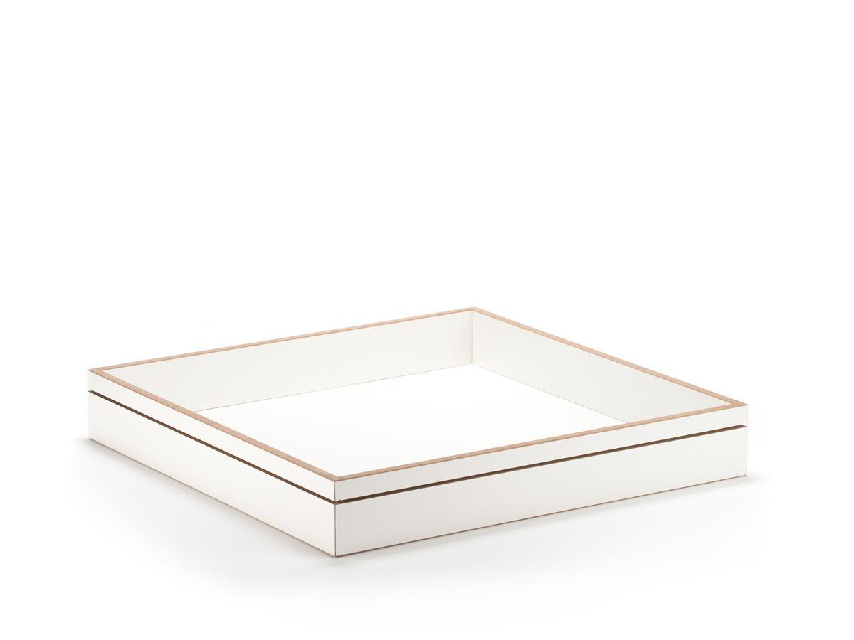 richard lampert drawer for eiermann table small w 34 x d. Black Bedroom Furniture Sets. Home Design Ideas