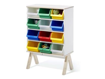 Famille Garage Dresser (small)