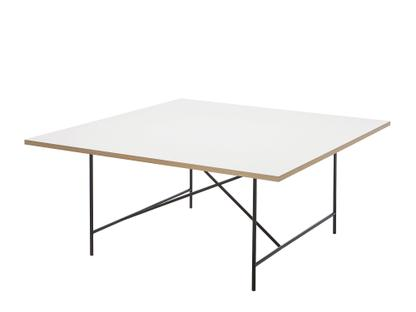 Eiermann 1 Conference Table