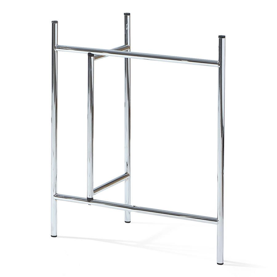 richard lampert eiermann 3 trestle by alexander seifried 2015 designer furniture by. Black Bedroom Furniture Sets. Home Design Ideas