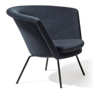H 57 Armchair
