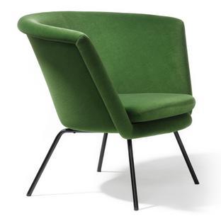 H57 Armchair