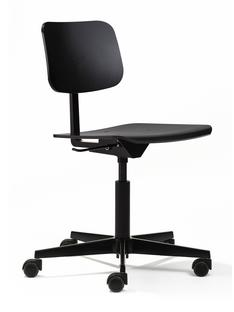 Office Chair Mr. Square