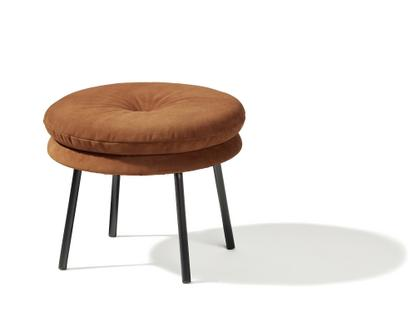 Fantastic Stool Little Tom Gmtry Best Dining Table And Chair Ideas Images Gmtryco