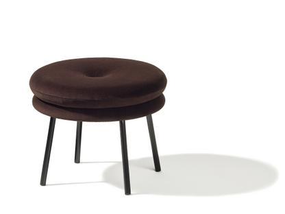 Super Stool Little Tom Short Links Chair Design For Home Short Linksinfo